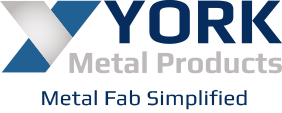 York Metal Products